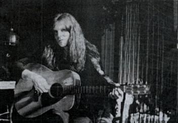 playingguitar