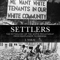 2_settlers