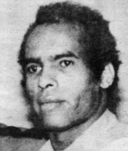 Kuwasi Balagoon
