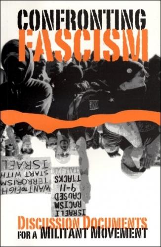 confrontingfascism