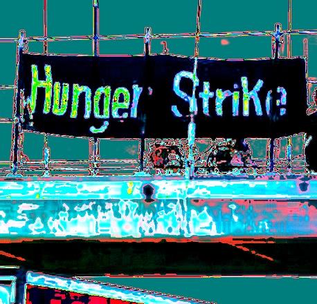 hungerstrikeabnnerdrop
