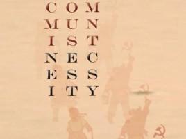 communistnecessity