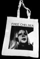free_chelsea