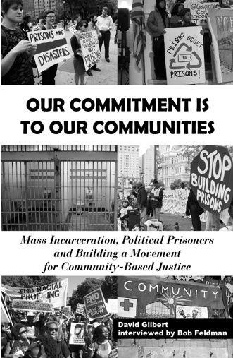 ourcommitmentistoourcommunities