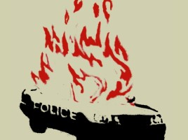 FIRETHECOPS_COVER