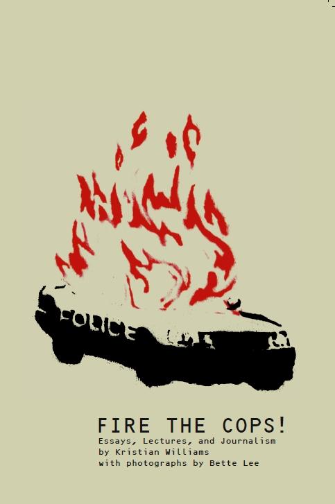FIRETHECOPS_COVER