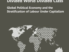 divided_world