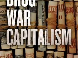 drugwarcapitalism