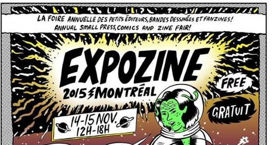 expozine2015