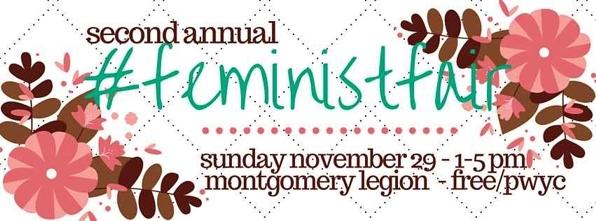 feministfair