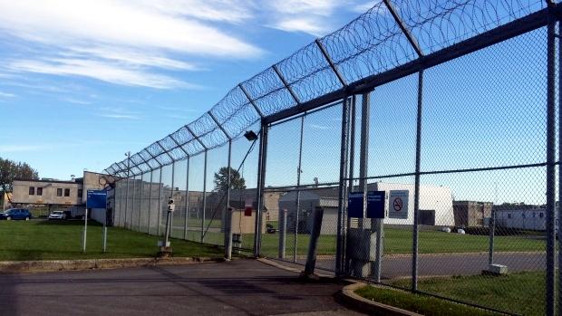 maison-tanguay-jail