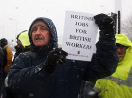 0202-british-worker-m