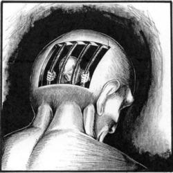 prisonhead