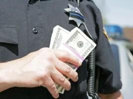 police-corruption-