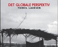 det-global-perspektiv_s