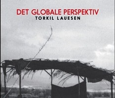 det-global-perspektiv_s