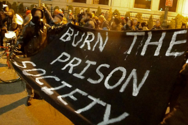 writing in prison The real cost of prisons project brings together prison/justice policy activists with political economists to create popular education workshops and materials which.