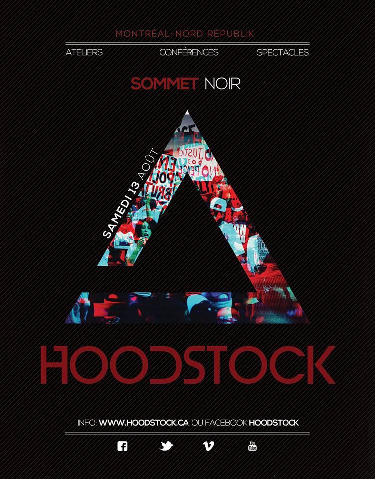 hoodstock