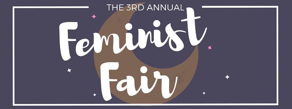 feministfair2016
