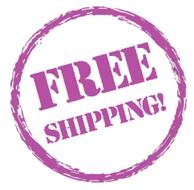 free-shipping-stamp