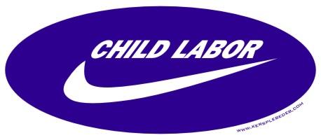 childlabor