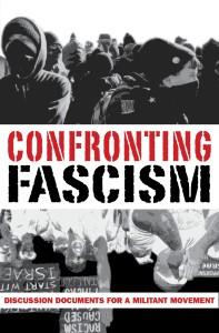 confrontingfascismcover