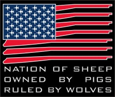 nationofsheep