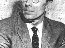 Raoul Roy