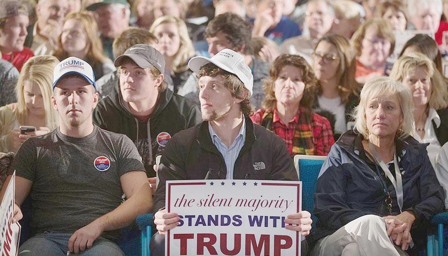 trump-white-working-class-b