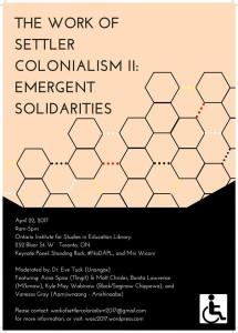 workofsettlercolonialism