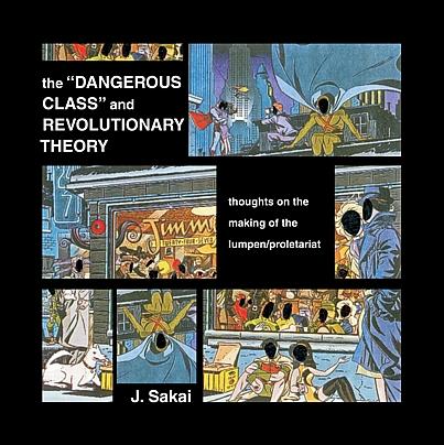 dangerousclass_cover_marx72