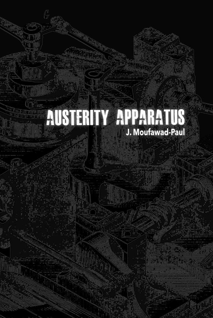 austerityapparatuscover