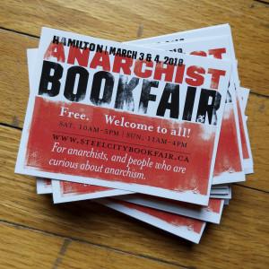 hamiltonbookfair2018-squaregraphic