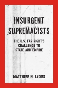 insurgentsupremacists