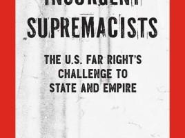 insurgentsupremacists