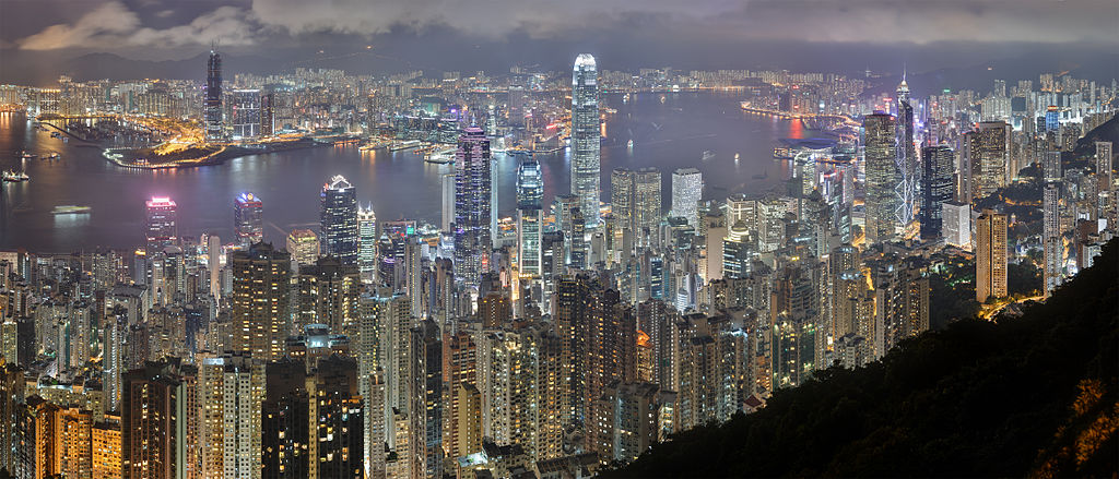 1024px-Hong_Kong_Night_Skyline