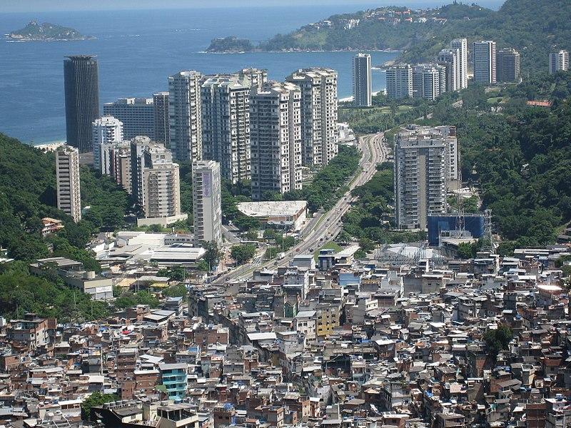 800px-Rocinha_Favela_Brazil_Slums