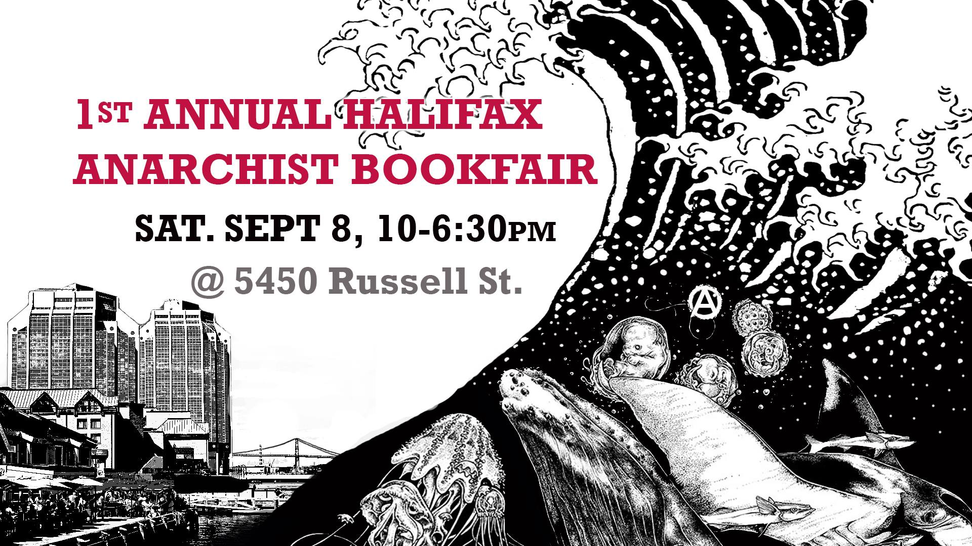 halifaxanarchistbookfair
