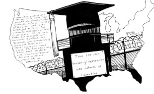 schools-of-liberation