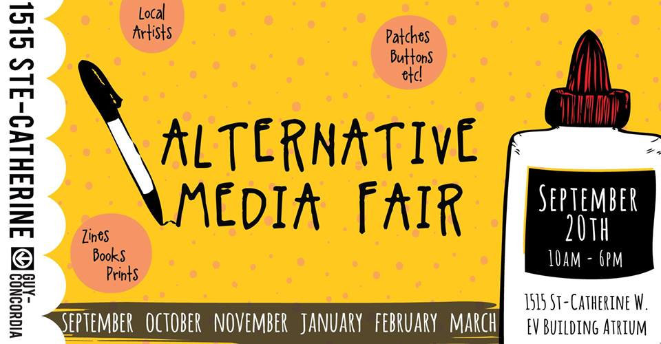 alternativemediafair