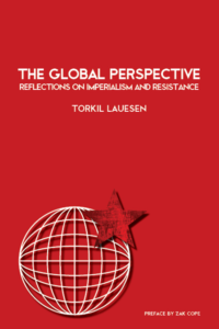 The Global Perspective