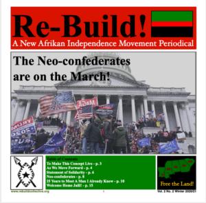 Re-Build| #4